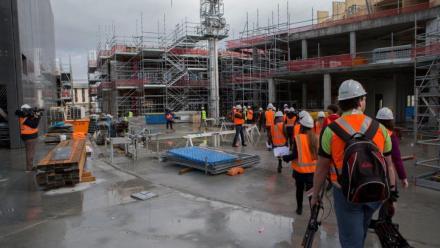 """<a href=""""/news/june-construction-update"""">June construction update</a>"""