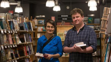 "<a href=""/news/canberra%E2%80%99s-newest-independent-bookstore"">Canberra's newest independent bookstore</a>"